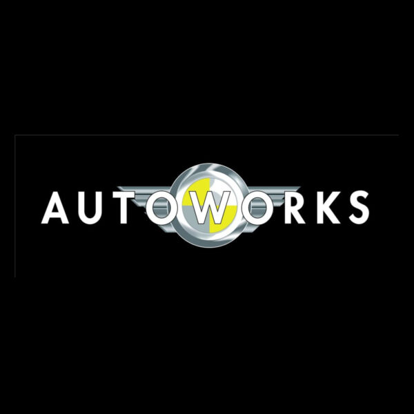 Autoworks Lincoln